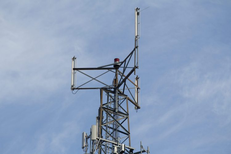 Monday-cell-tower-1