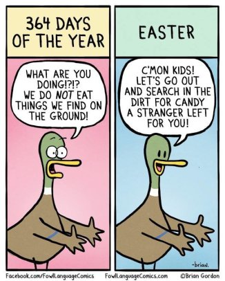 Monday-Easter-1