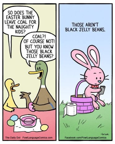 Monday-Easter-4