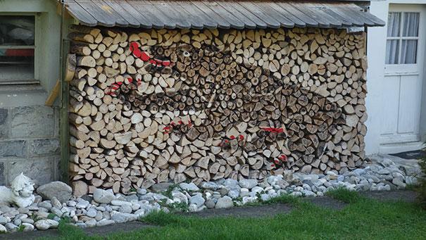 Monday-wood-6