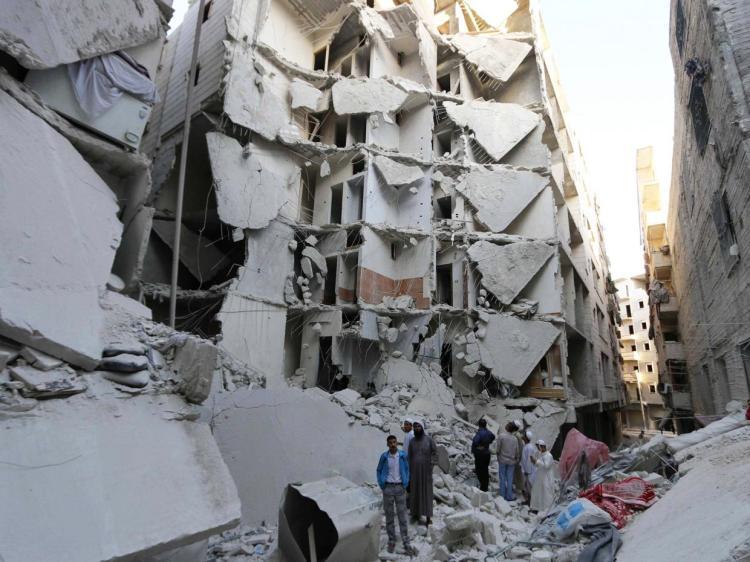 syria-1