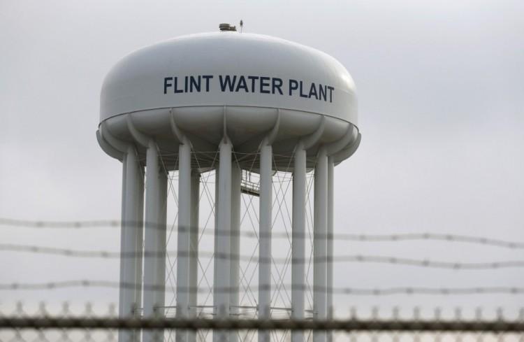 Flint-2