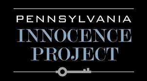 innocence-1