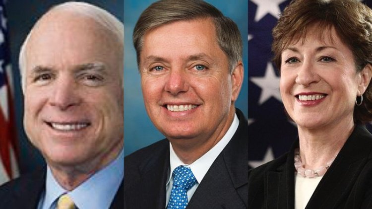 mccain-graham-collins