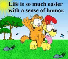 Monday-funny-2