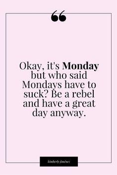 Monday-funny.jpg