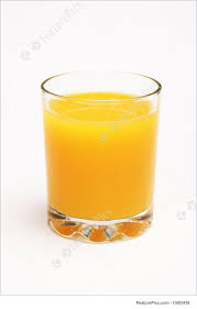 Monday-orange-juice