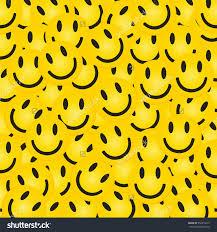 monday-smiles-2.jpg