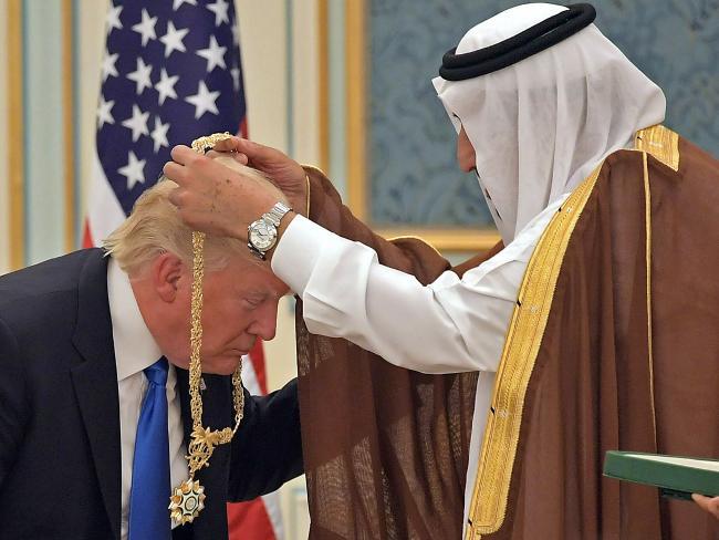 saudi-trump-pic-2