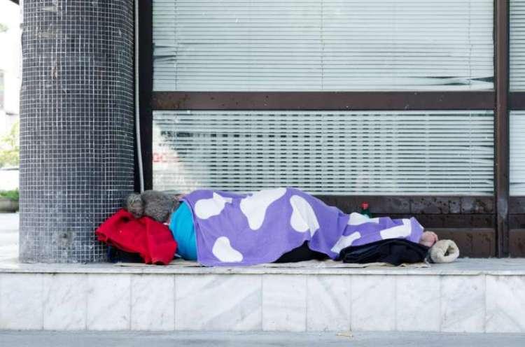Wed-homeless.jpg