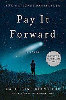wed-pay-it-firward