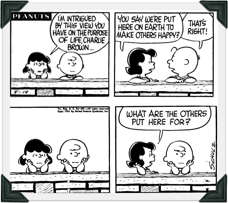 wed-peanuts