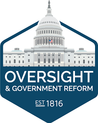 Congressional-oversight