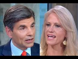 conway-stephanopoulos