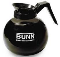 Monday-coffee-pot