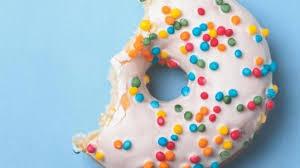 Monday-donut-2