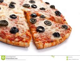Monday-pizza-olives