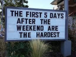 Monday-sign-header