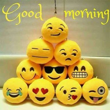 Monday-smile-2