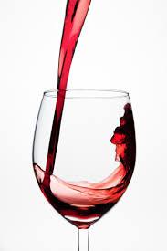 Monday-wine
