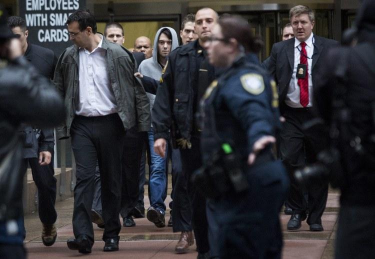 shkreli-arrest.jpg
