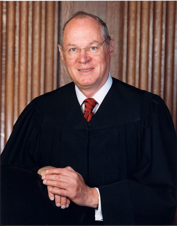 Anthony-Kennedy