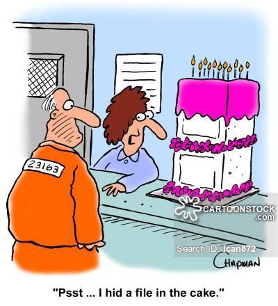 cake-file.jpg