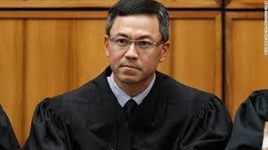 Judge-Watson