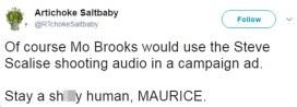 mo-brooks-8