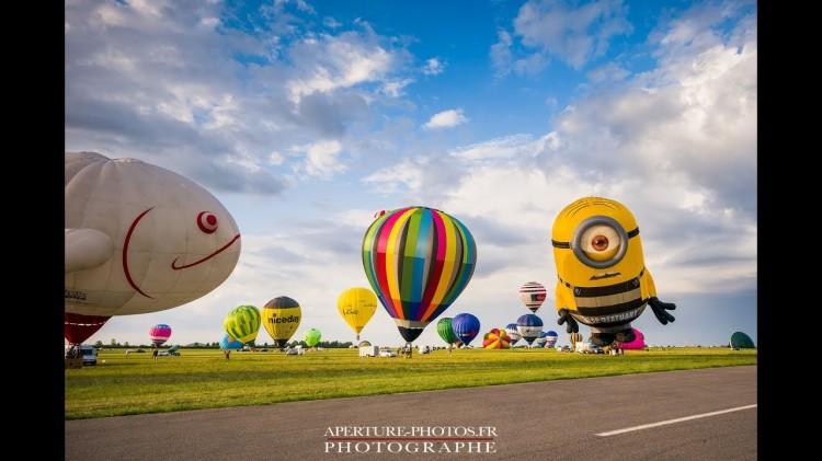 Monday-balloons-2