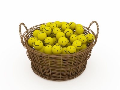 Monday-basket-smiles