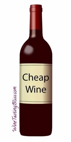 Monday-cheap-wine