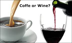 Monday-coffee-wine