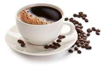 Monday-coffee