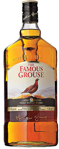Monday-famous-grouse