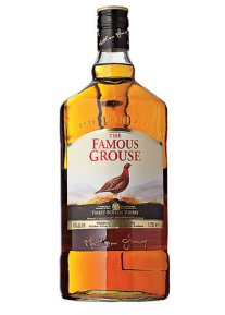 Monday-famous-grouse