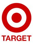 Monday-target