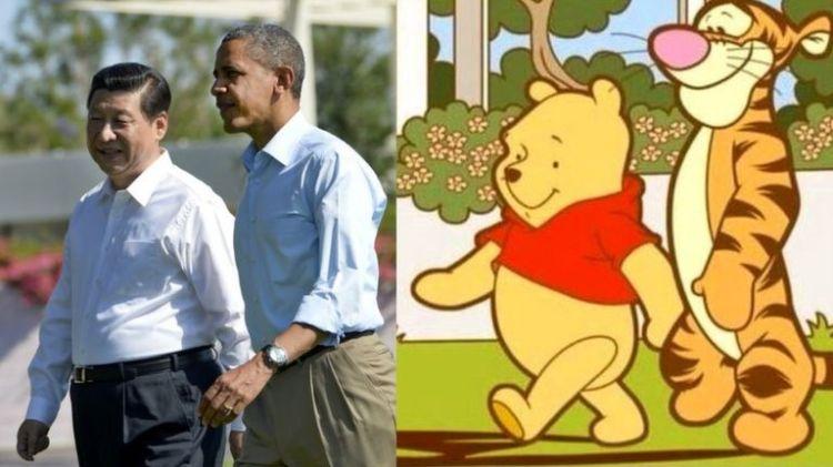 Pooh-1-a