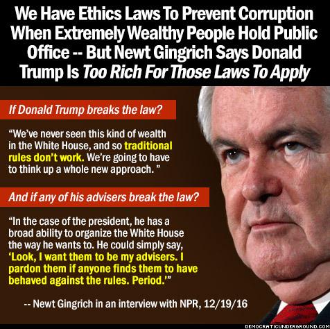 rules-Trump-2