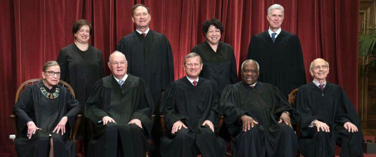 supreme-court-2017.jpg