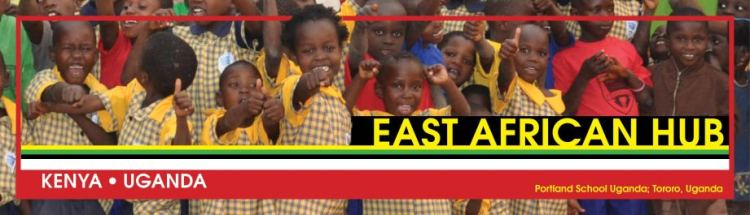 wed-east-africa