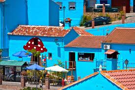 blue-village-2
