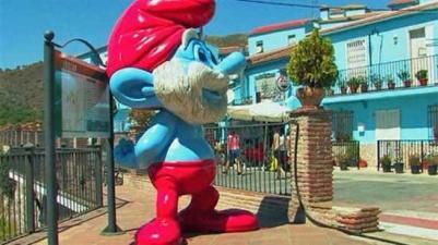 blue-village-3