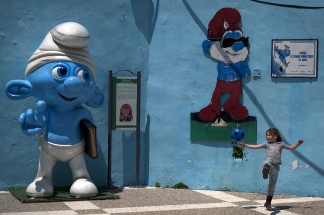 blue-village-4