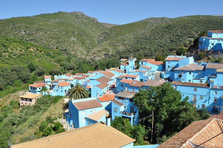 blue-village.jpg