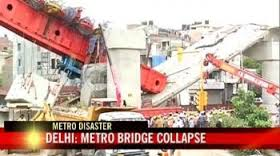 bridge-collapse