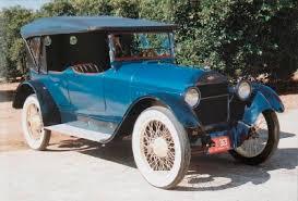 car-chevy