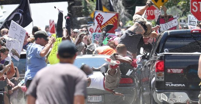 Charlottesville-car-bodies.jpg