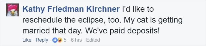 eclipse-comment-5