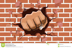 fist-brick-wall.jpg